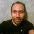 Freelancer Daniel I. B. L.