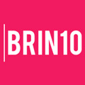 Freelancer Brin10