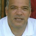 Freelancer Alvaro F.