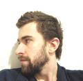 Freelancer Vlad S.