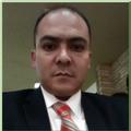 Freelancer Luis M. H.