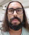 Freelancer Thiago C. d. S.