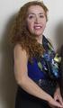 Freelancer Carmen D. S. P.