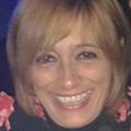 Freelancer Erica K.