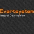 Freelancer Evertsystem S. E. E.