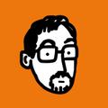 Freelancer Alex R. S.