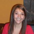 Freelancer Patricia B.