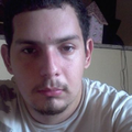 Freelancer Joney G.