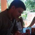 Freelancer Manuel F. L. B.