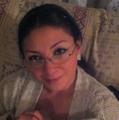 Freelancer Eleonora C. T.