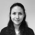 Freelancer Gabriela P. d. A.