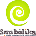 Freelancer SIMBOLIKA D.