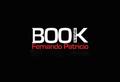 Freelancer Fernando P. S.