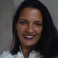Freelancer ROSANGELA M. D. S.