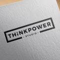 Freelancer Thinkpower S.