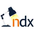Freelancer Indexo S. e. T.
