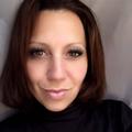 Freelancer Silvia A. R.