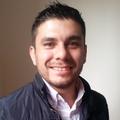 Freelancer Pedro P.