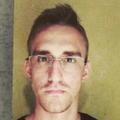 Freelancer Matheus H. S.
