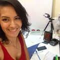 Freelancer Rosana I. K.