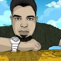 Freelancer Yair C.