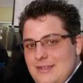 Freelancer Gabriel C. D.