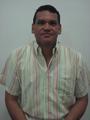 Freelancer ASTOLFO M.