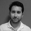 Freelancer Juan