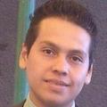 Freelancer Christian G. C. E.
