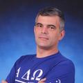 Freelancer Cândido D. F.