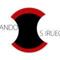 Freelancer Armando S. I.