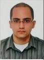 Freelancer RAUL C. Z. D. O.