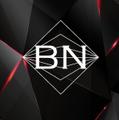 Freelancer BN I.