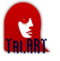Freelancer Tai.ART D. W.