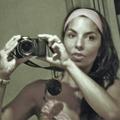 Freelancer Analía Q.