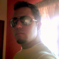 Freelancer Adnan C.