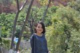 Freelancer Pamela M. T. R.