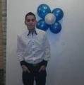 Freelancer Yhonatan E.