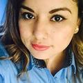 Freelancer Mayra G. C.