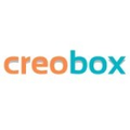 Freelancer Creobox A. D.