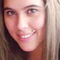 Freelancer Micaela S. M.