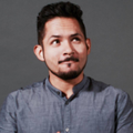 Freelancer Marco A. I. C.