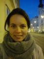 Freelancer Sabrina G. B.