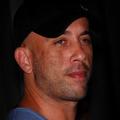 Freelancer Leonardo D. L.