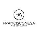 Freelancer Francisco A. M. Q.