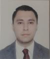 Freelancer RONALDO D. M. F.