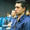 Freelancer Tiago Ribeiro de Assunção