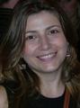 Freelancer Sheila A.