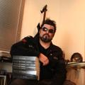 Freelancer Evaristo M.