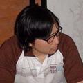 Freelancer Alejandro K.